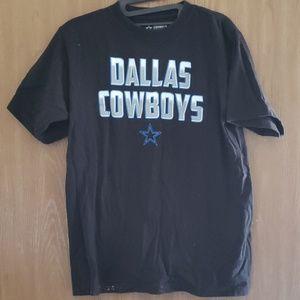 Dallas Cowboys Tee